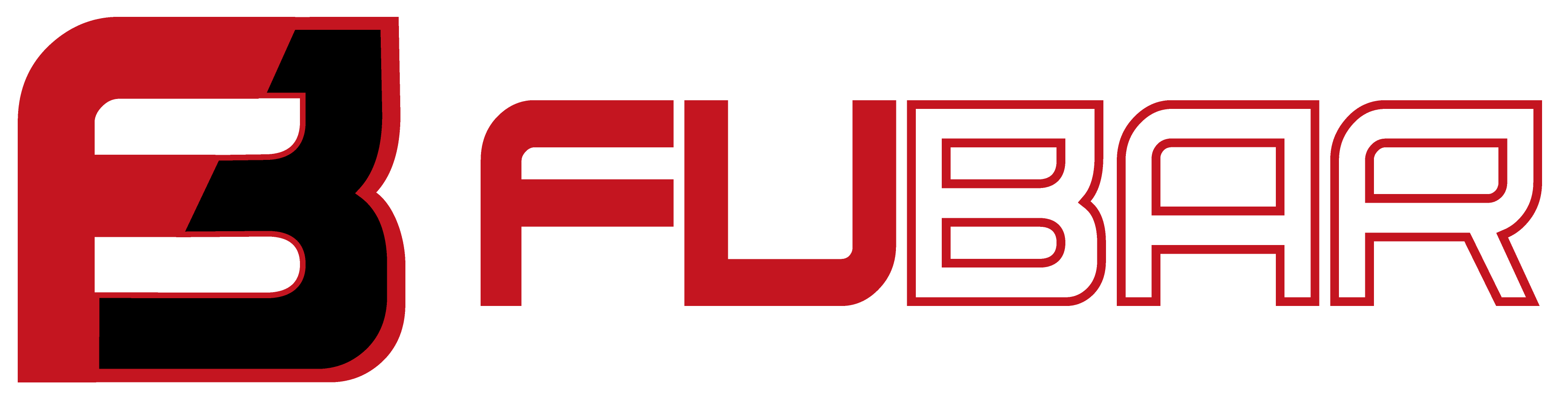FUBAR: Non-Toxic – Universal Cleaner, Lubricant, Protector